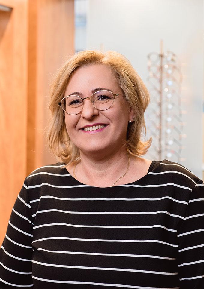 Simone Kabst - Augenoptik Ilgenstein