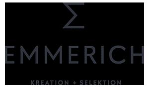 Partnerlogo emmerich-eyewear