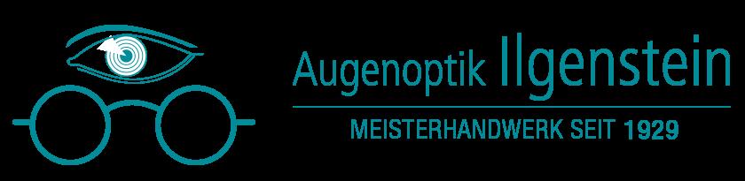 Augenoptik Ilgenstein